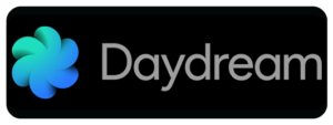 Buy Daedalus on the Google Daydream Store