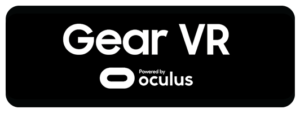 Buy Daedalus on the Oculus Gear VR Store